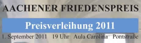 2011-09-01_friedenspreis.jpg