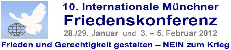 2011-11-28_friedenskonferenz-muenchen.jpg