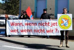 2013-04-01_Ostermarsch-Offene-Heide1