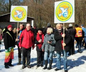 2013-04-01_Ostermarsch-Offene-Heide2