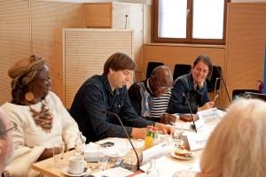 2013-04-19_runder-Tisch-Mali-Gaeste