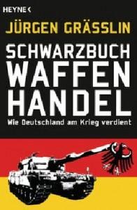 2013-05-13_Schwarzbuch-Waff