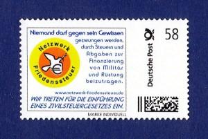 2013-08-21_Briefmarke