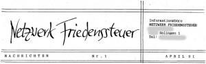 1991-04-FN-Header