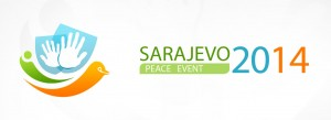 2014-06-06_LOGOPeaceevent-Eng