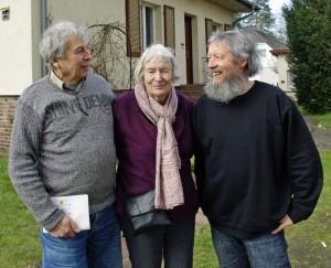 2014-04-09_Norwegen-Besuch