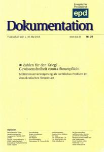 2014-05-20_epd-Doku-Titelblatt