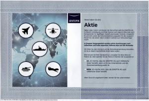 2014-06-12_Aktie-Vorderseit