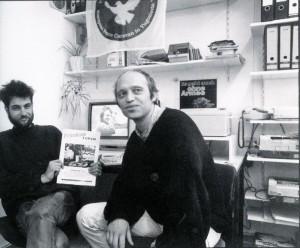 1994-Mani-Stenner