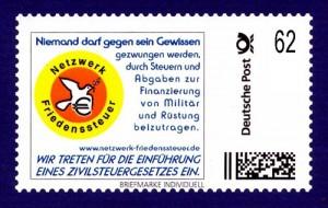 2015-01-01_Briefmarke