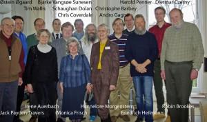 2015-03-29_CPTI-Konferenz-a