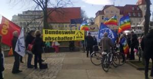 2015-04-04-Ostermarsch1