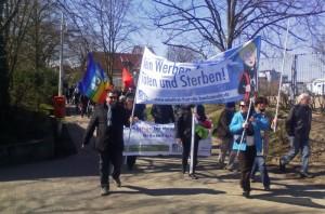 2015-04-04-Ostermarsch2