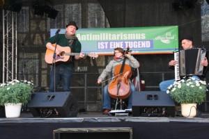 2015-04-06_Ostermarsch2