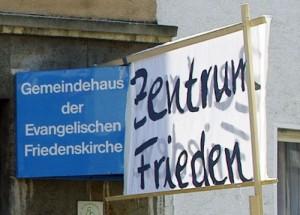 2015-06-04_Zentrum-Frieden
