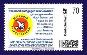 2016-01-01_Briefmarke-70ct