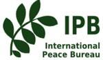 2016-03-21_IPB