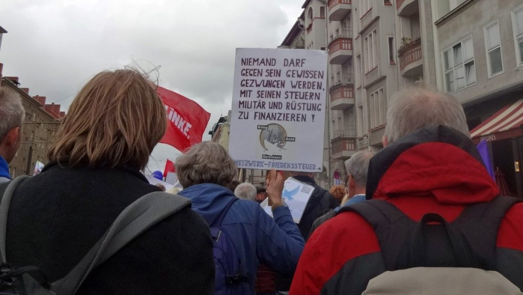 2016-10-08_friedensdemo-berlin-andere