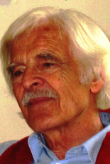 Ulrich Duchrow