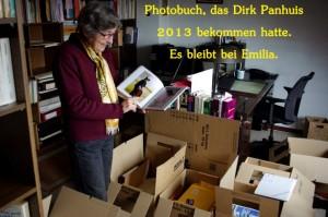 CPTI-Archiv (3)