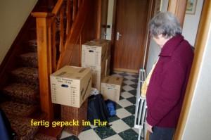 CPTI-Archiv (4)