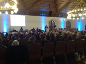 2016-Friedenskonferenz-Muenchen (2)