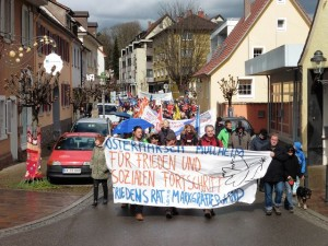 Ostermarsch-M (2)